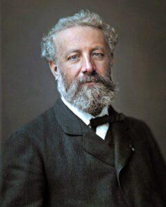 Jules Verne 1878