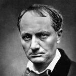 Kétszáz éve született Charles Baudelaire